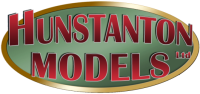Hunstanton Models